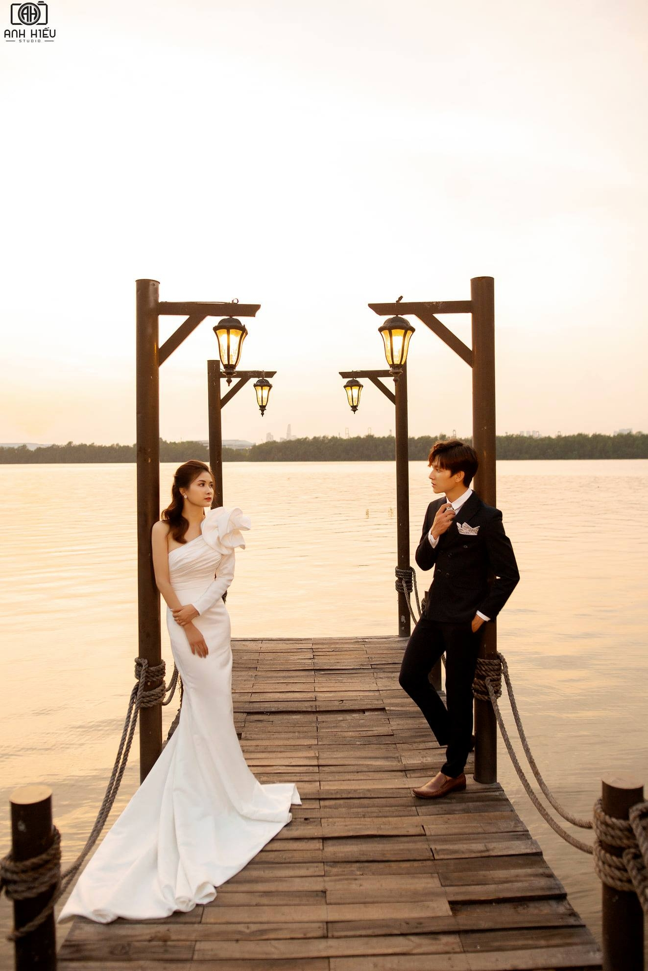 Hinh Cuoi Phim Truong Lamour Album 1 (44)