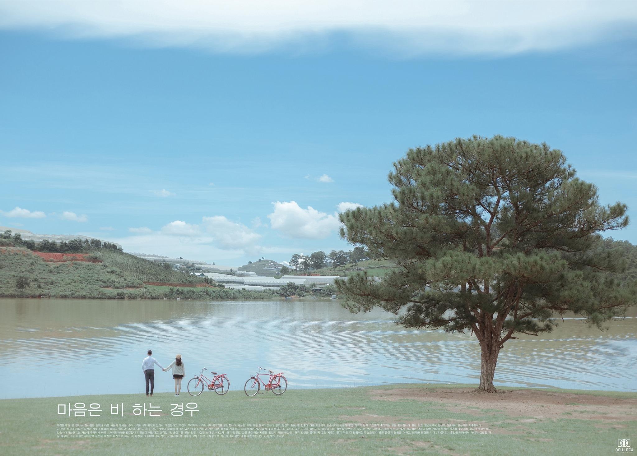 Chup Hinh Cuoi Da Lat Album Hung Hien (32)