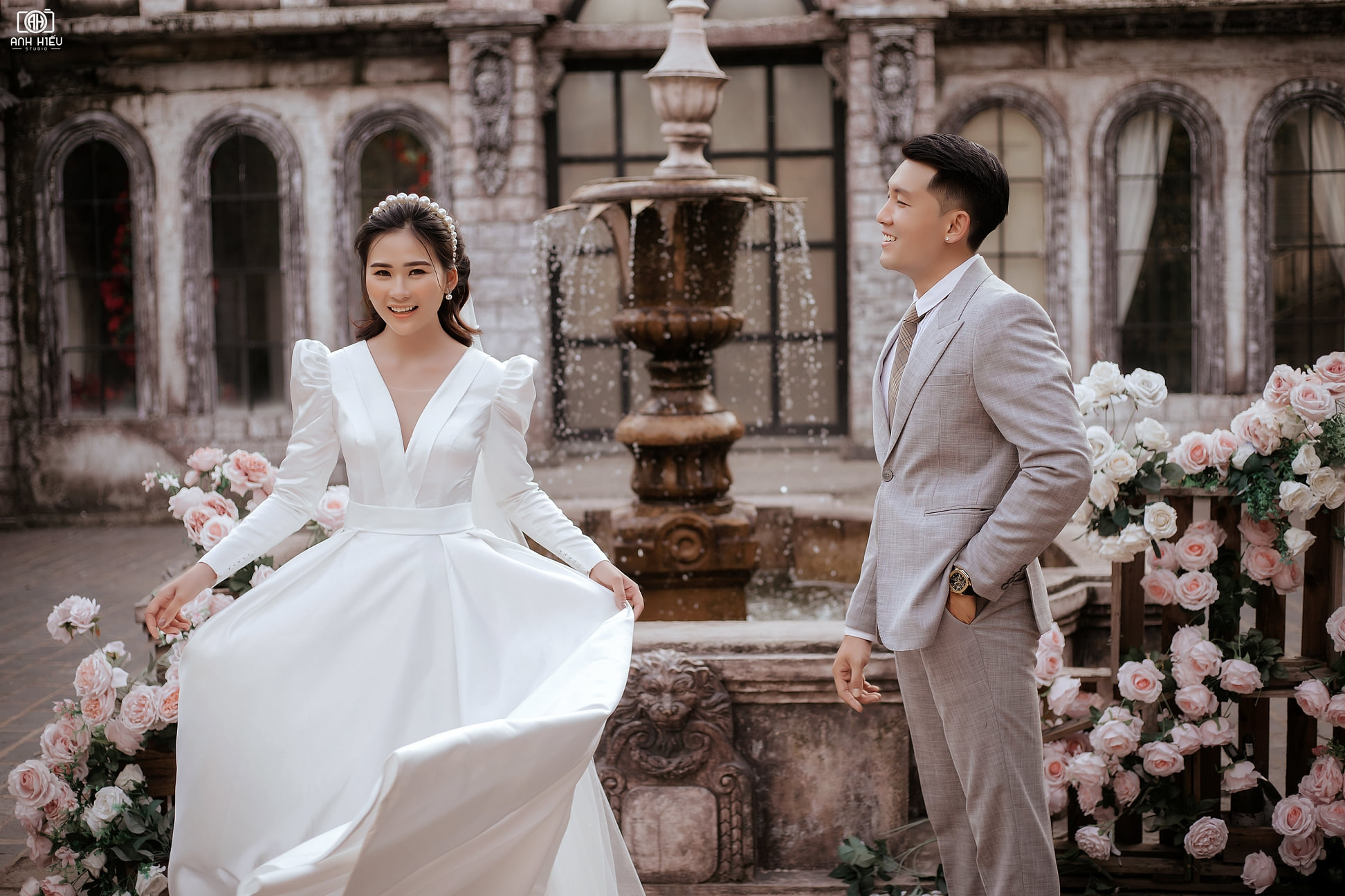 Hinh Cuoi Phim Truong Alibaba (23)