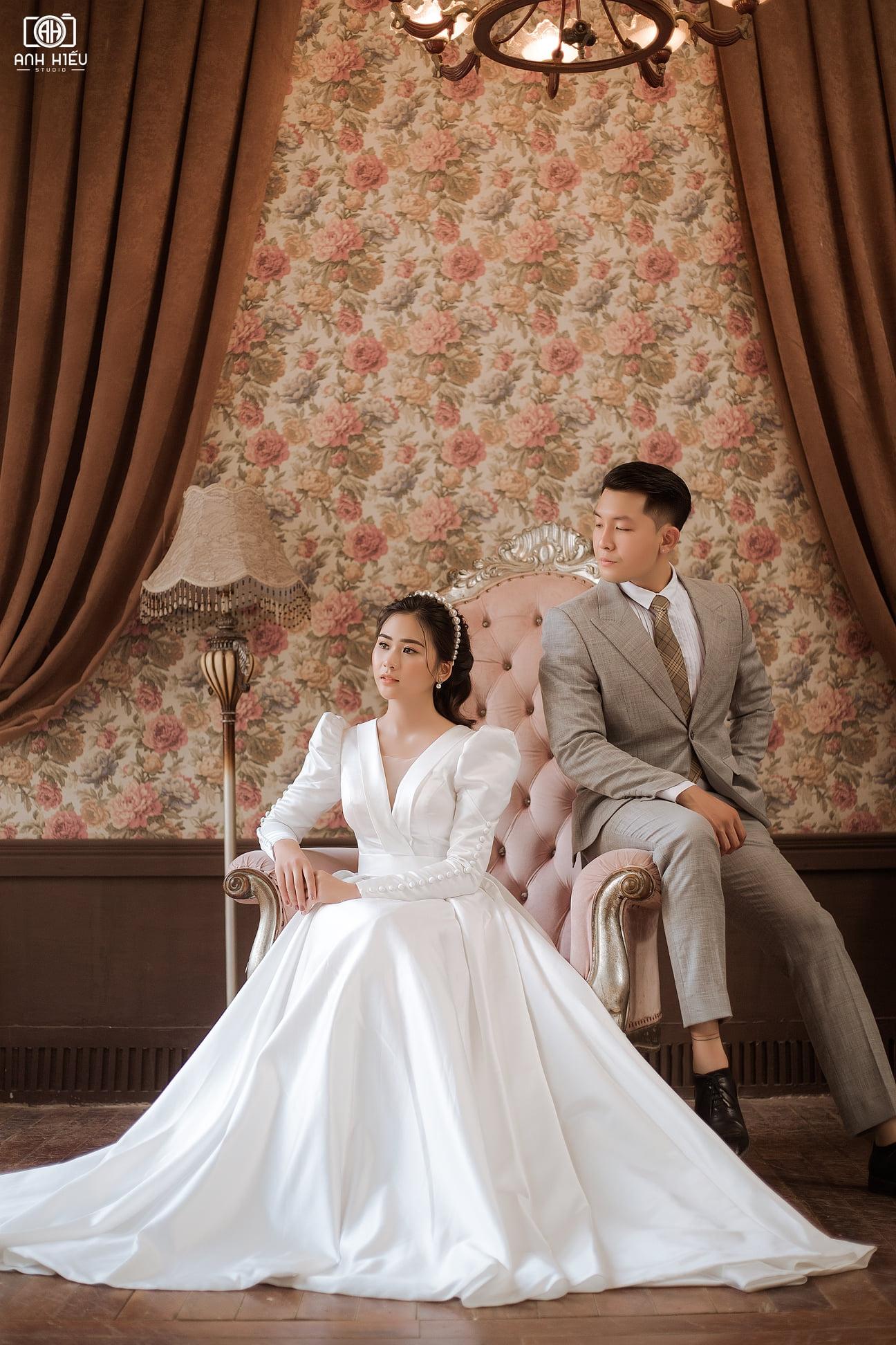 Hinh Cuoi Phim Truong Alibaba (36)