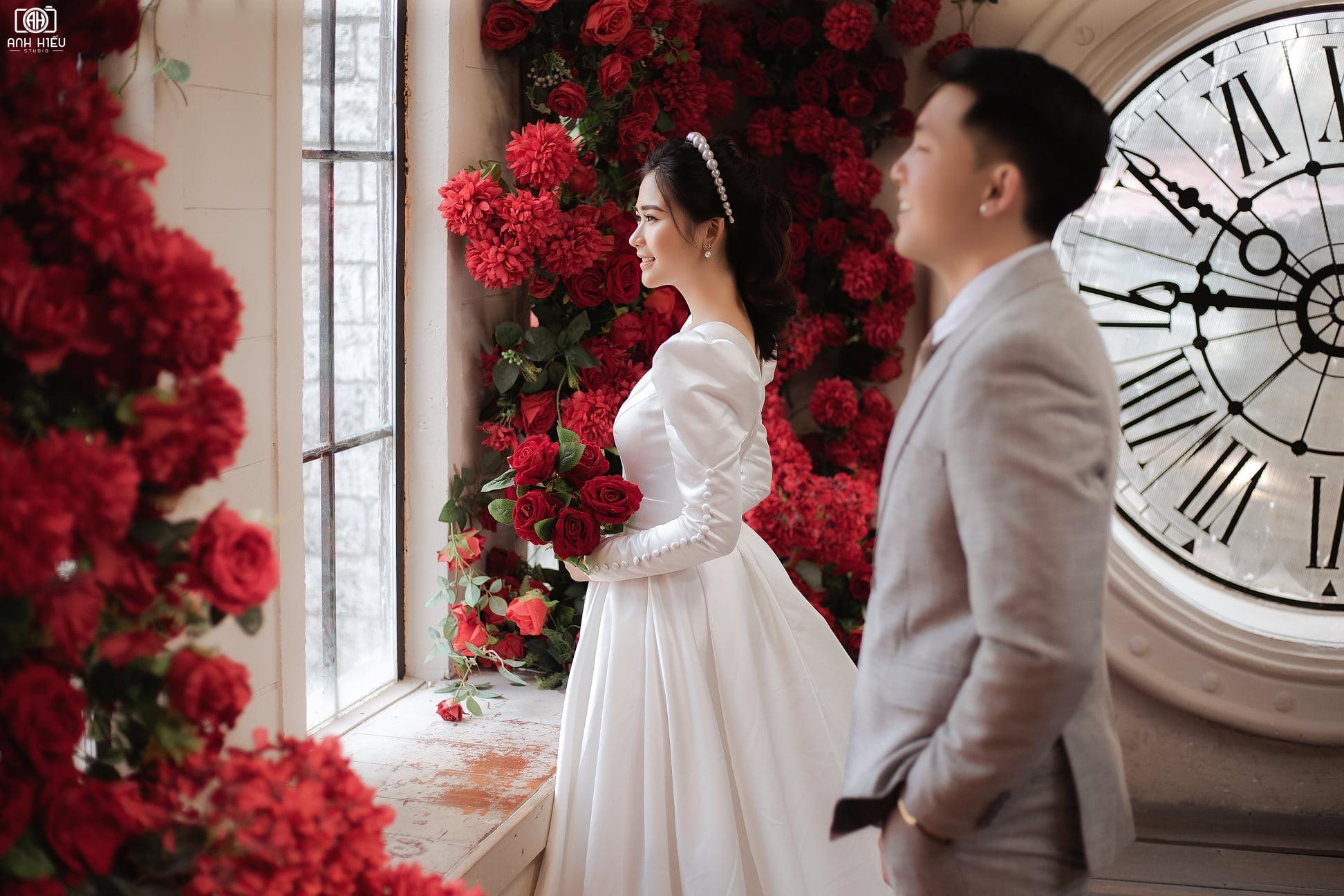 Hinh Cuoi Phim Truong Alibaba (39)