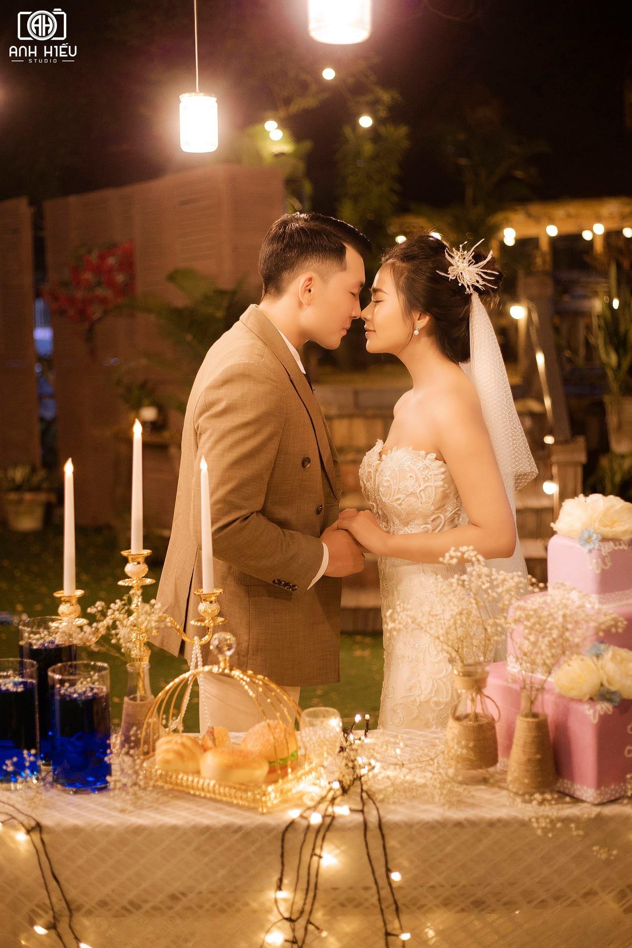 Hinh Cuoi Phim Truong Alibaba (5)
