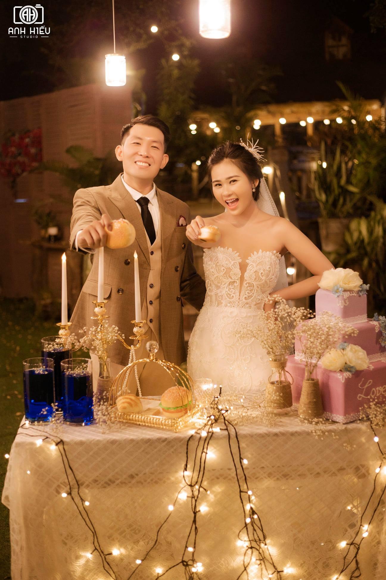Hinh Cuoi Phim Truong Alibaba (6)