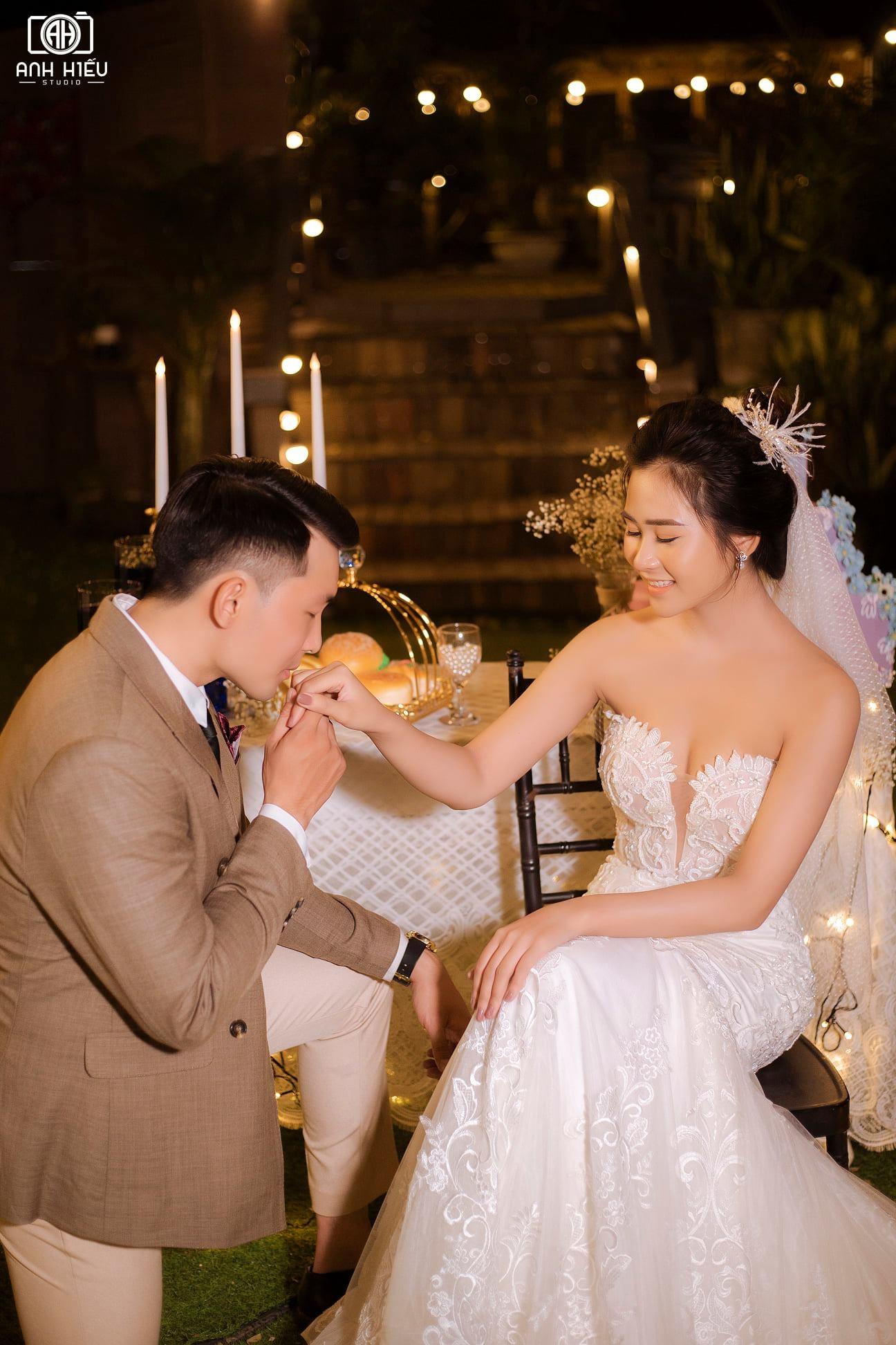 Hinh Cuoi Phim Truong Alibaba (9)