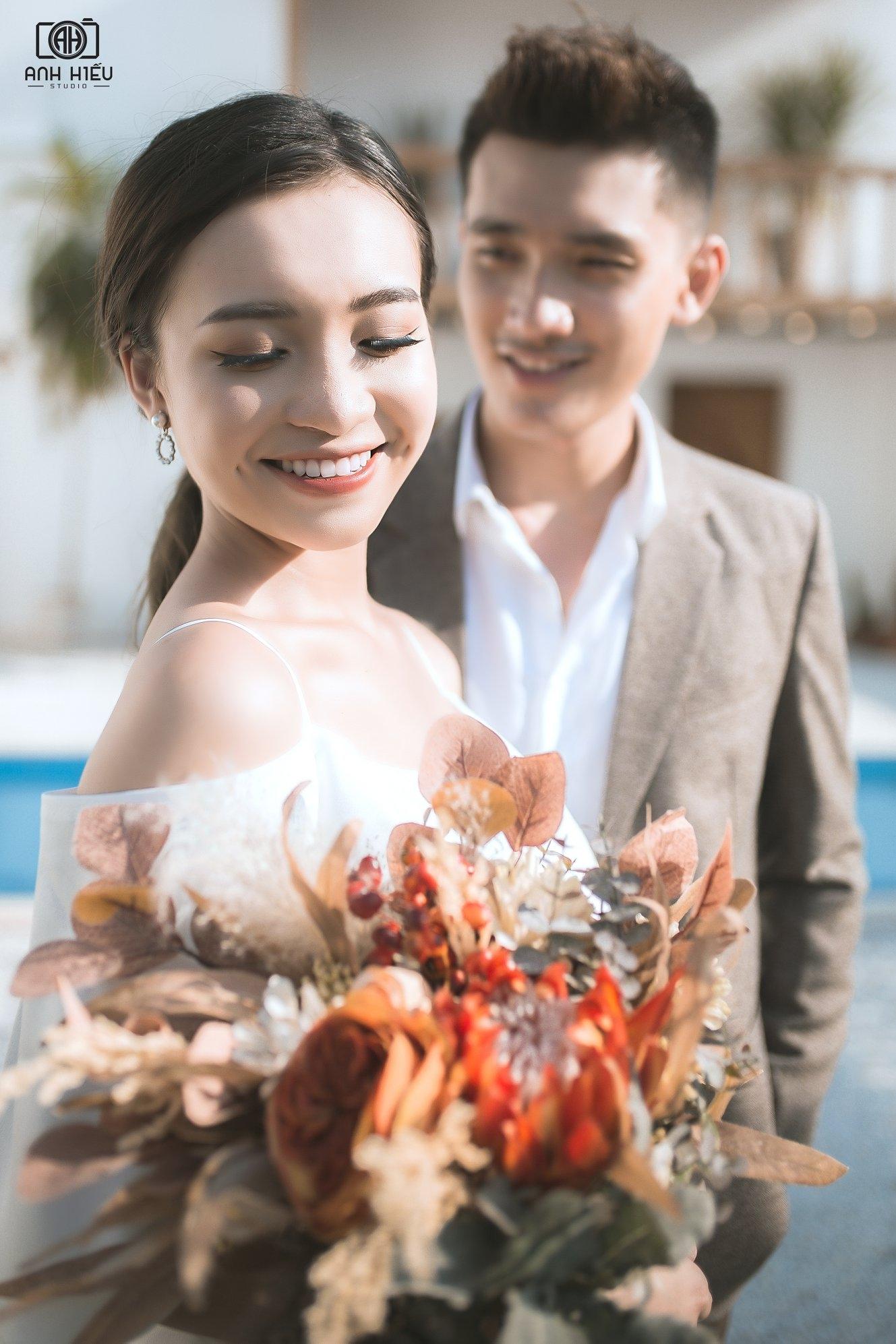 Hinh Cuoi Phim Truong Secret Garden (19)