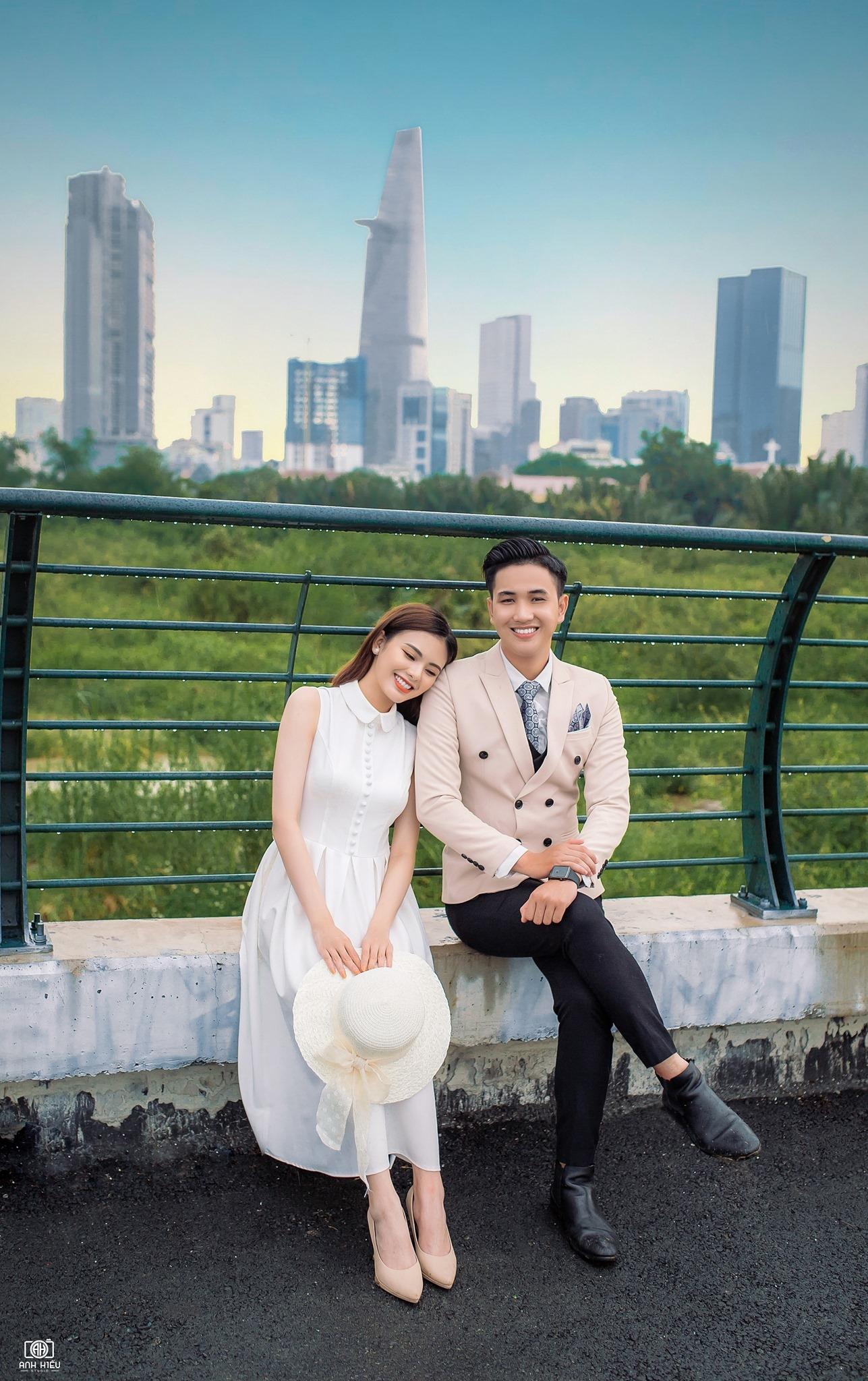Hinh Cuoi Sai Gon Pho Album 1 (10)