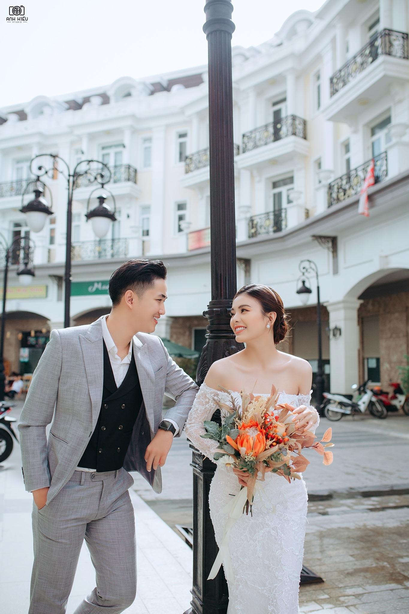 Hinh Cuoi Sai Gon Pho Album 1 (2)