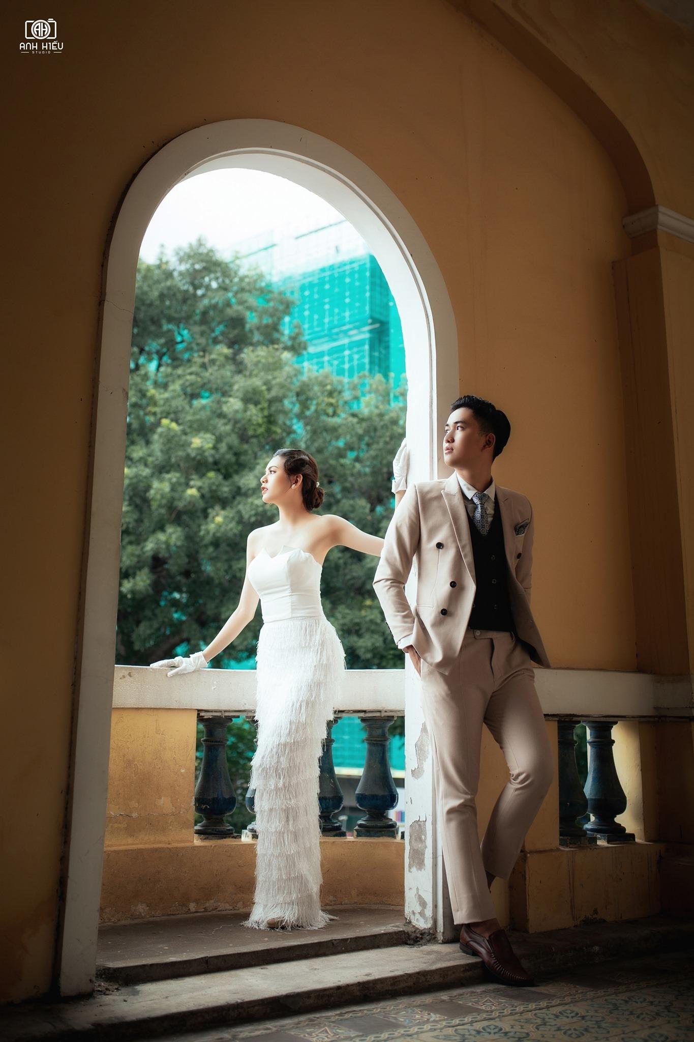 Hinh Cuoi Sai Gon Pho Album 1 (25)