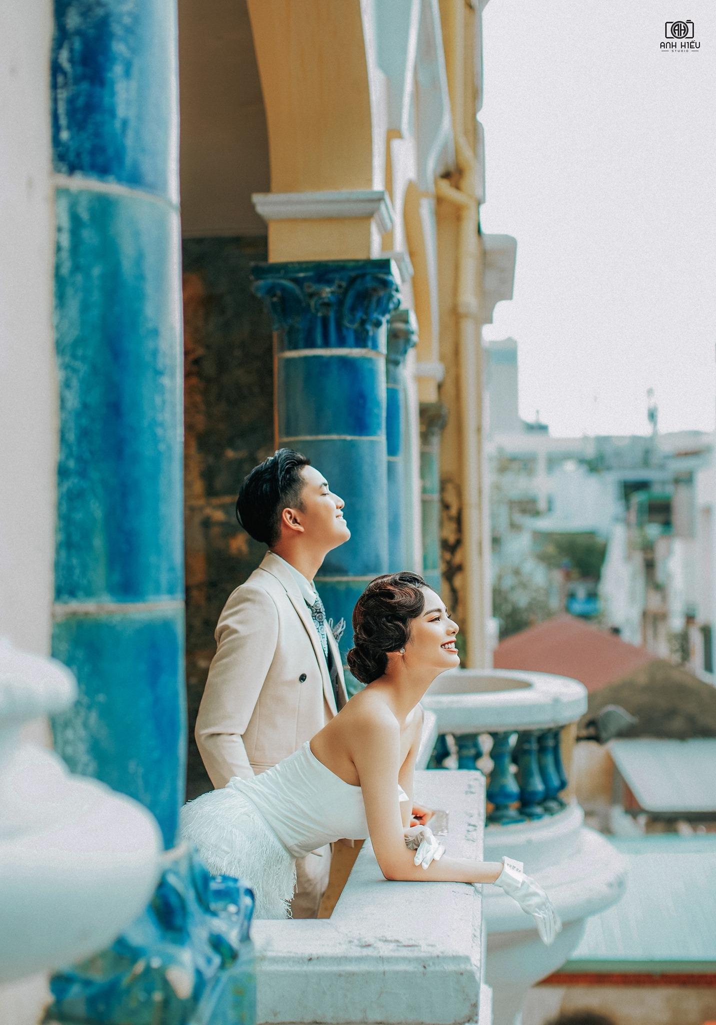 Hinh Cuoi Sai Gon Pho Album 1 (28)