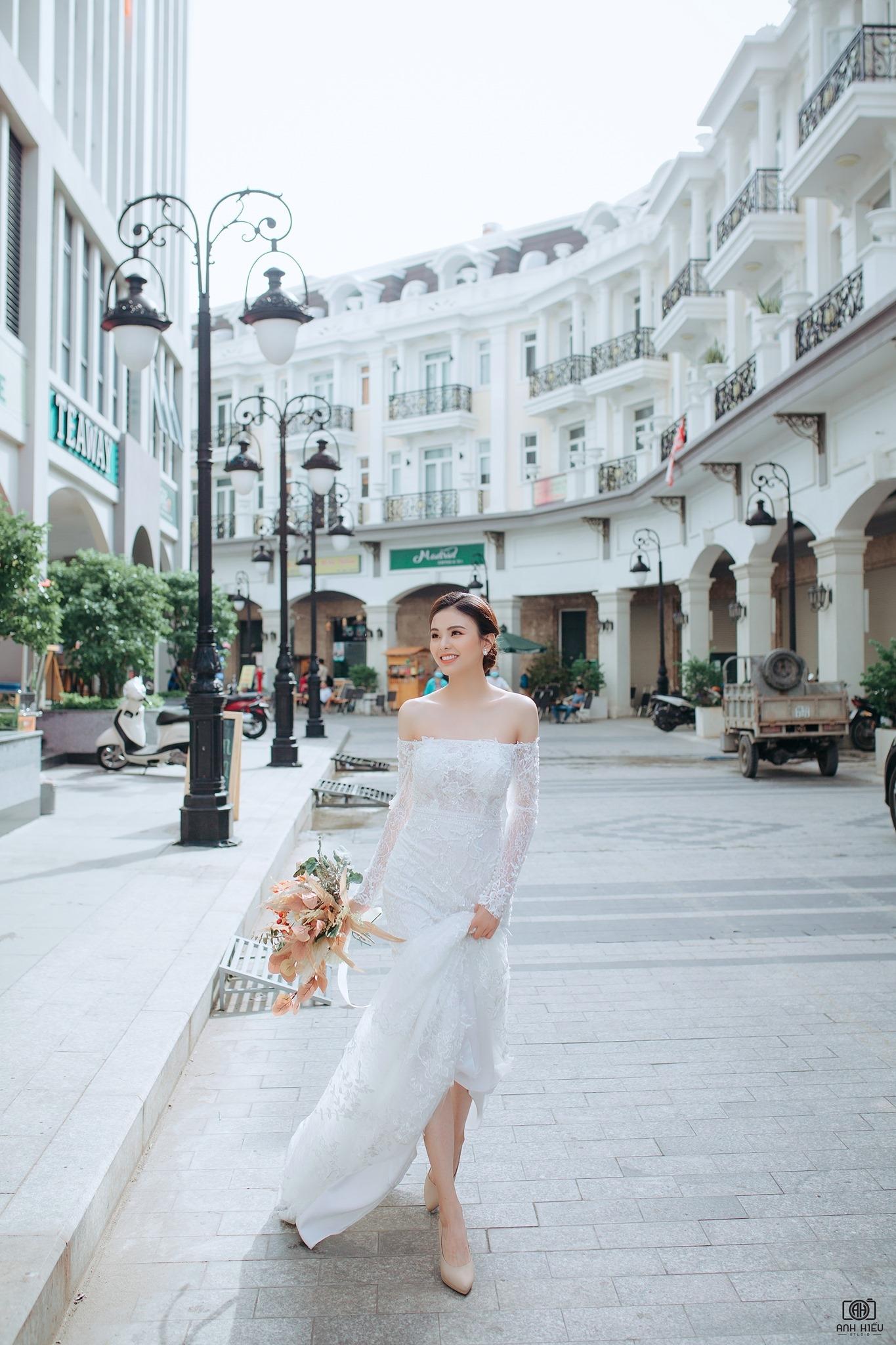 Hinh Cuoi Sai Gon Pho Album 1 (3)