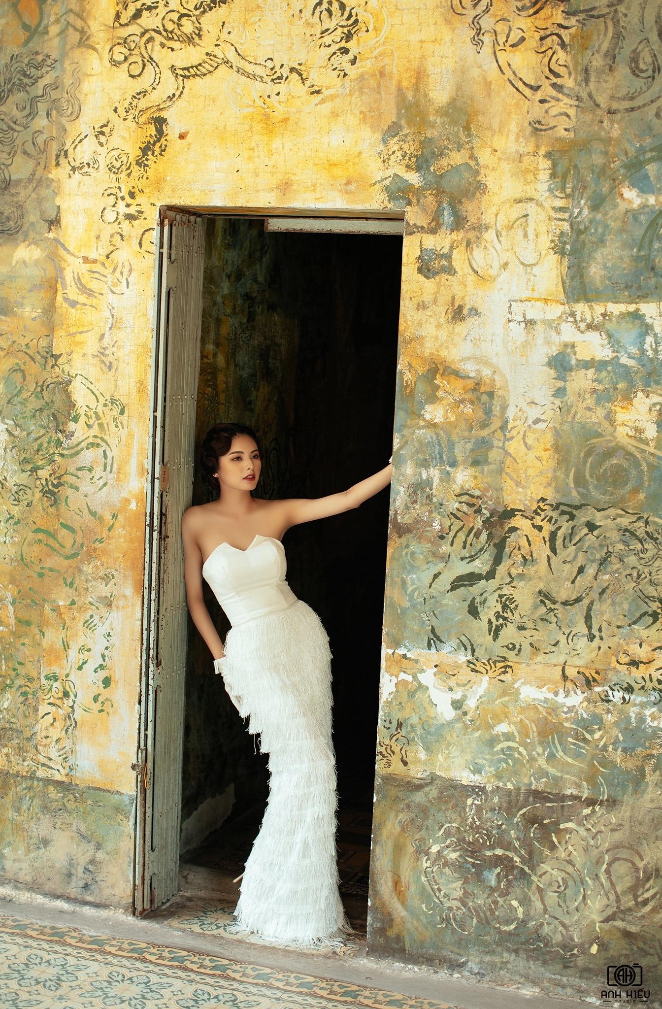 Hinh Cuoi Sai Gon Pho Album 1 (33)