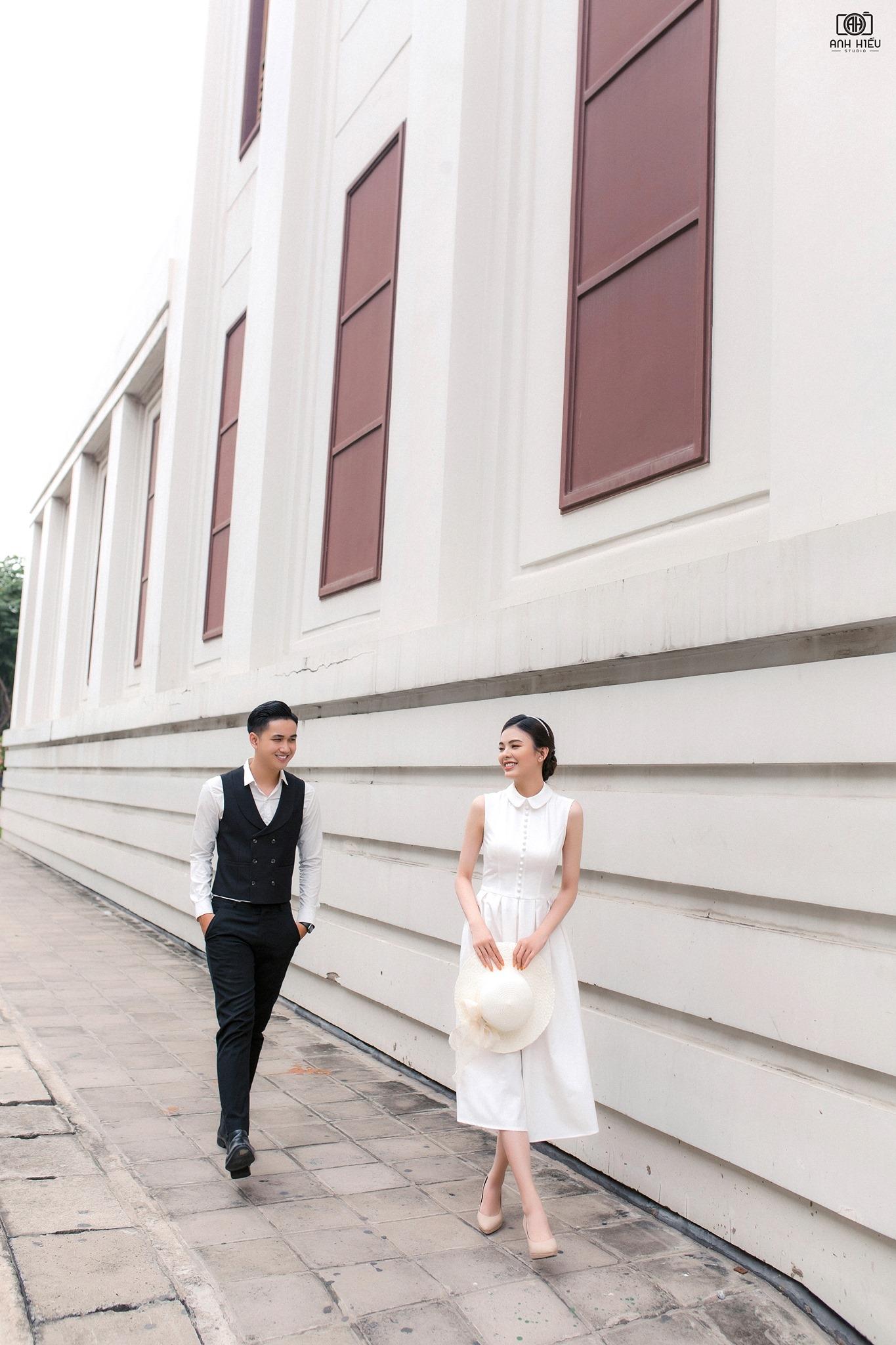 Hinh Cuoi Sai Gon Pho Album 1 (39)