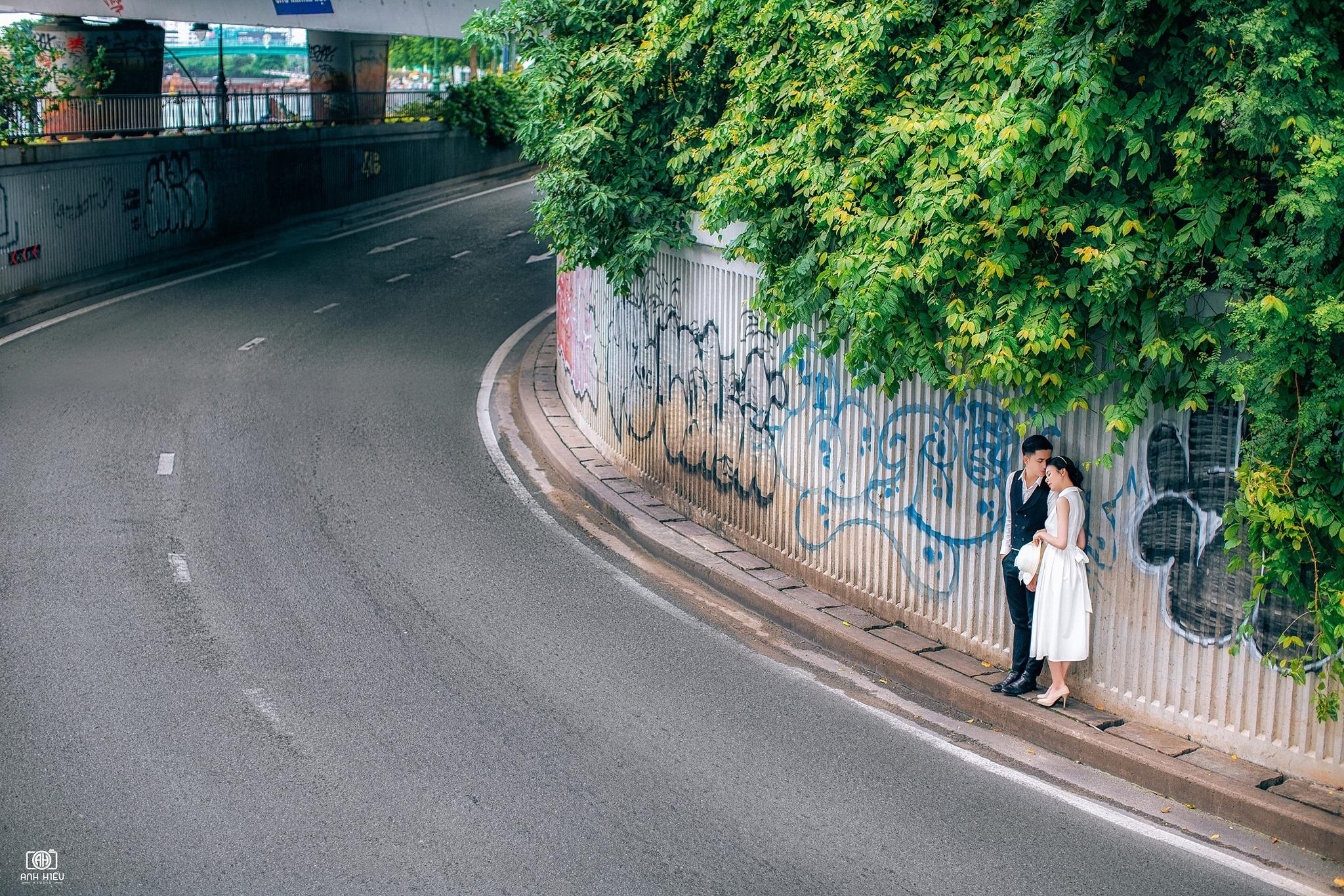 Hinh Cuoi Sai Gon Pho Album 1 (40)