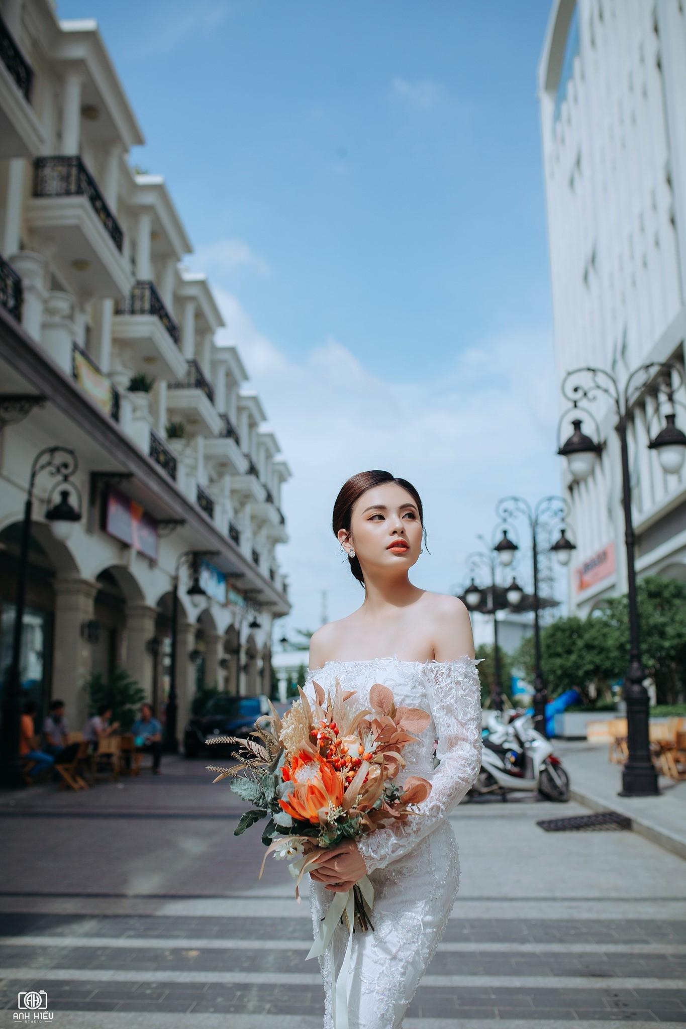 Hinh Cuoi Sai Gon Pho Album 1 (6)