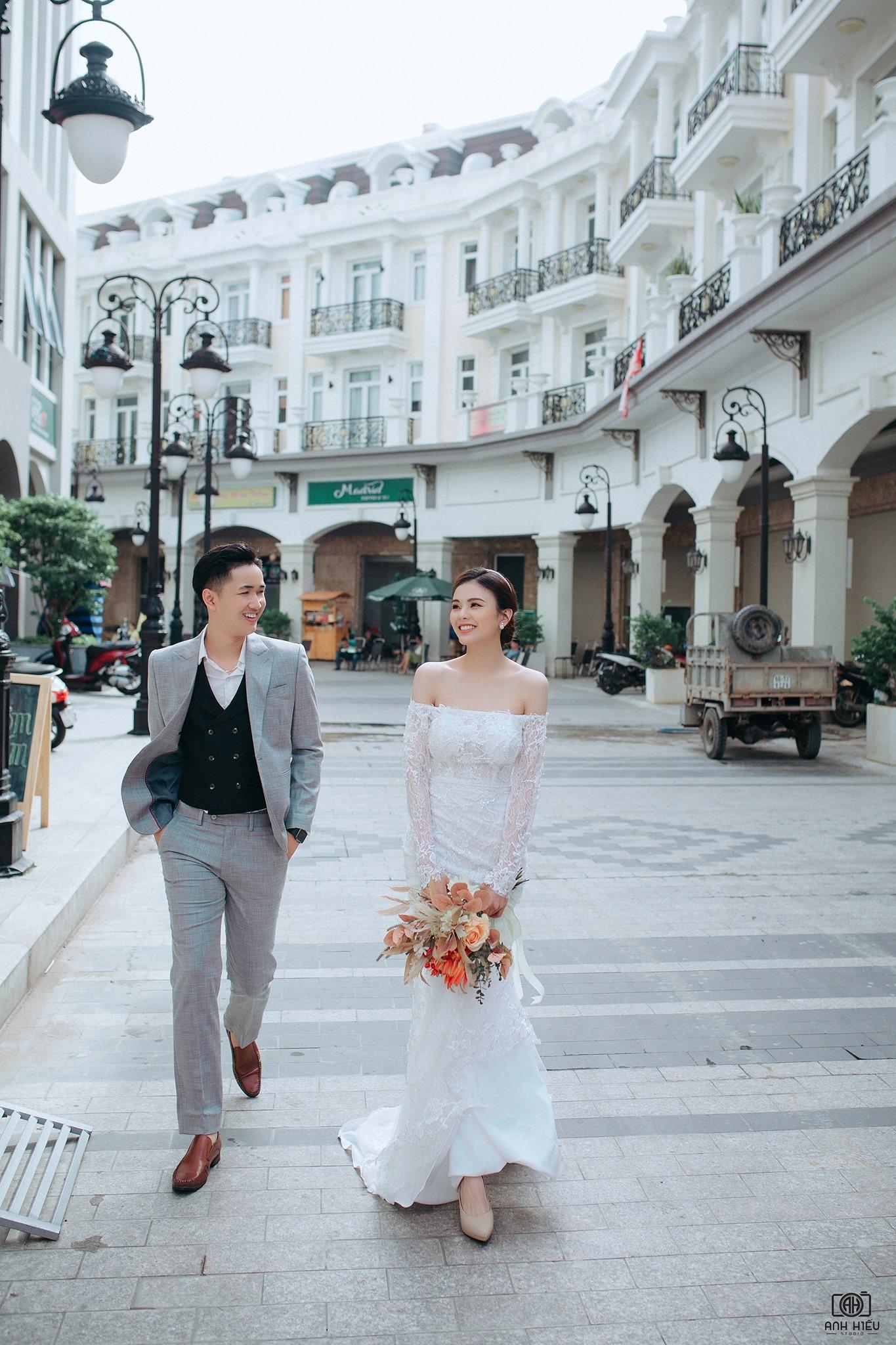 Hinh Cuoi Sai Gon Pho Album 1 (7)