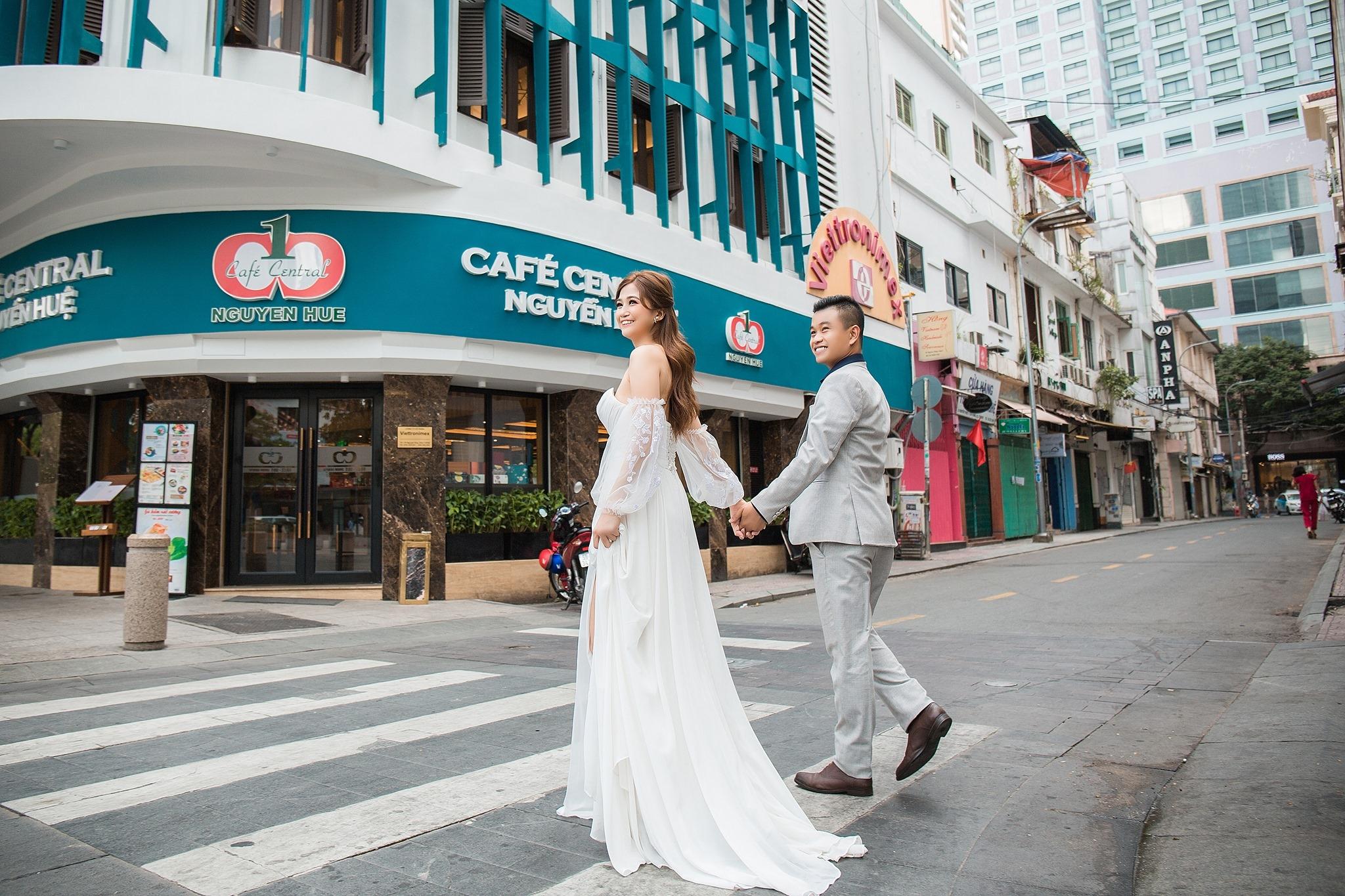 Hinh Cuoi Sai Gon Pho Album 2 (8)