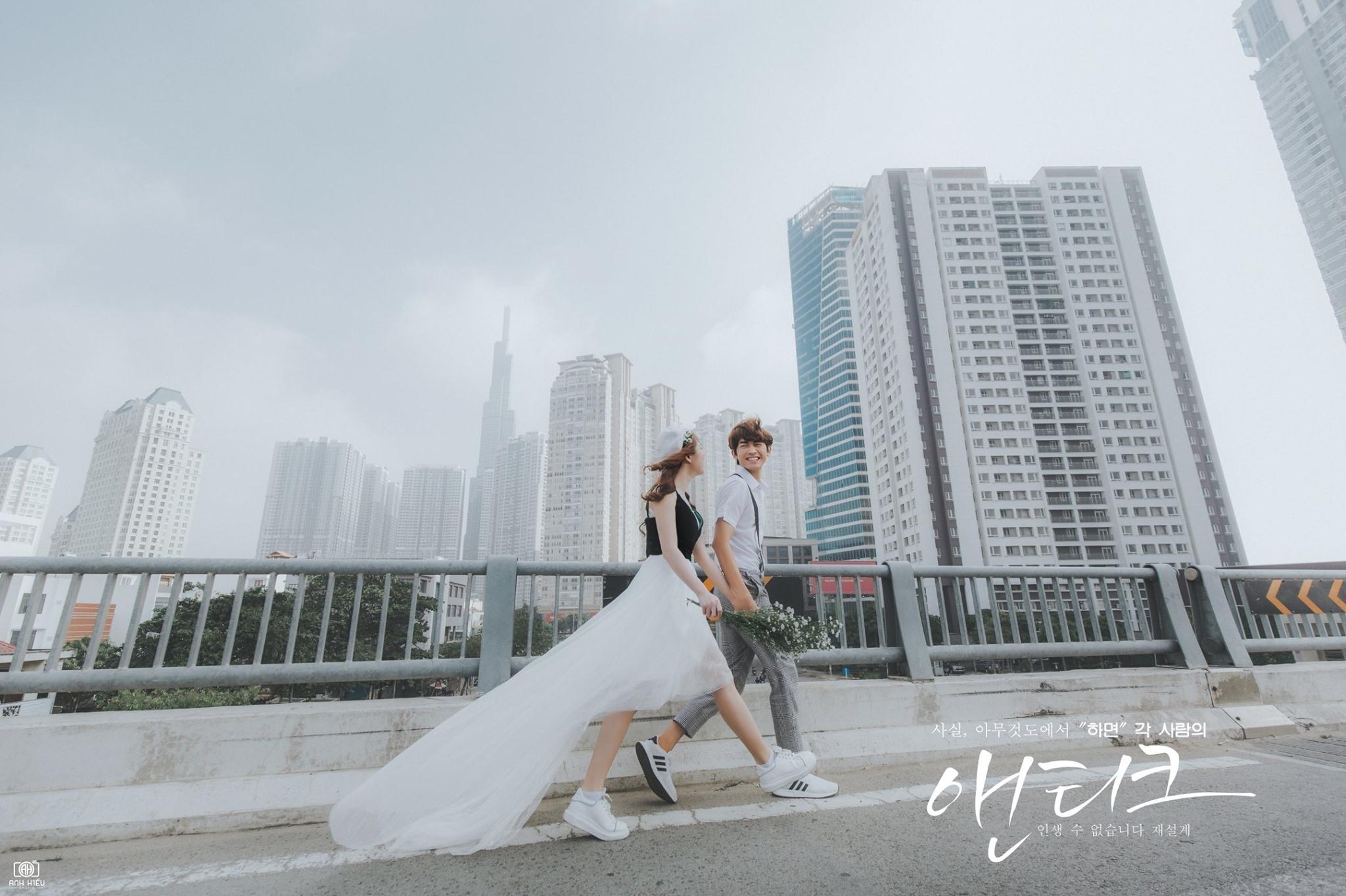 Hinh Cuoi Sai Gon Pho Album 3 (3)