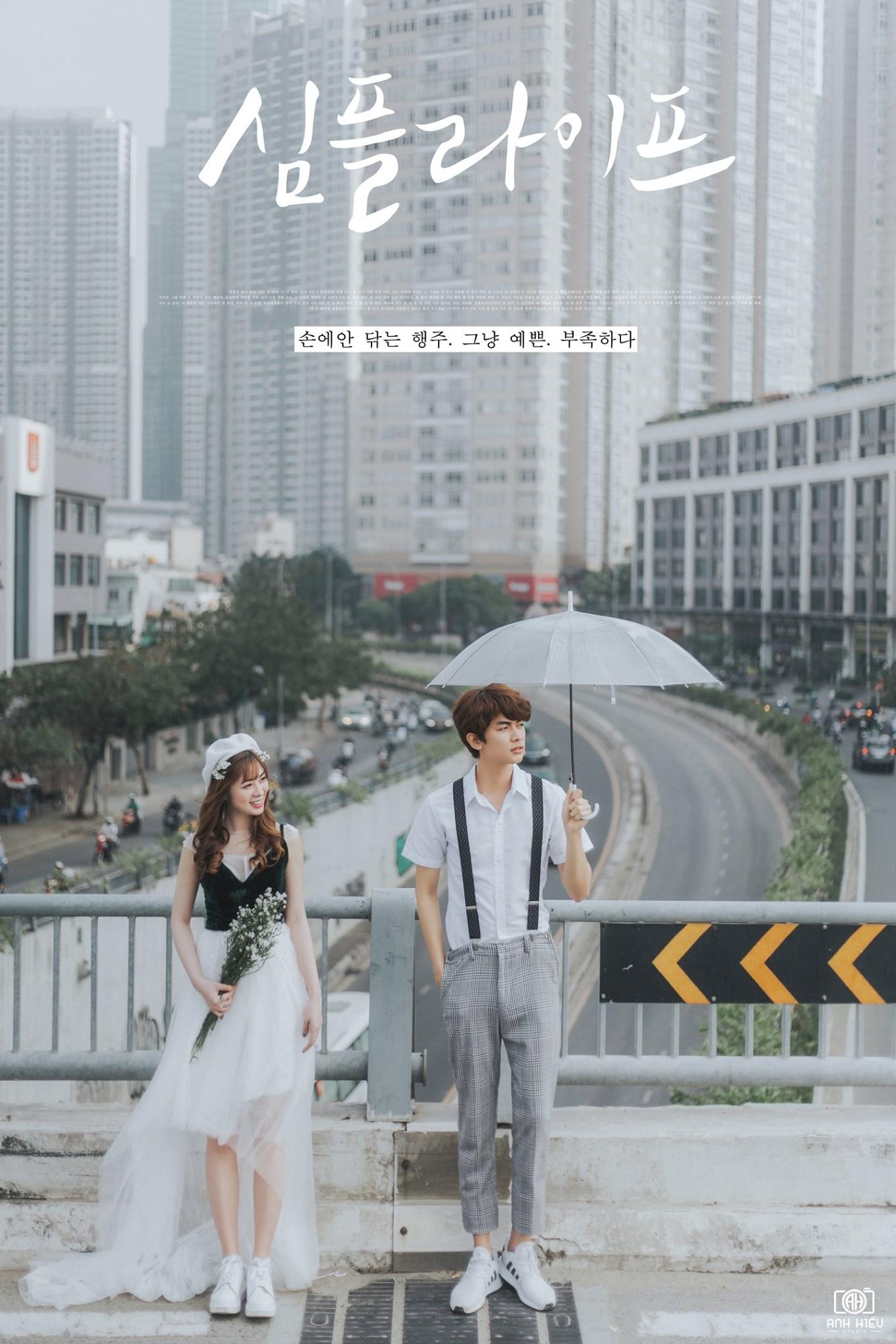 Hinh Cuoi Sai Gon Pho Album 3 (4)