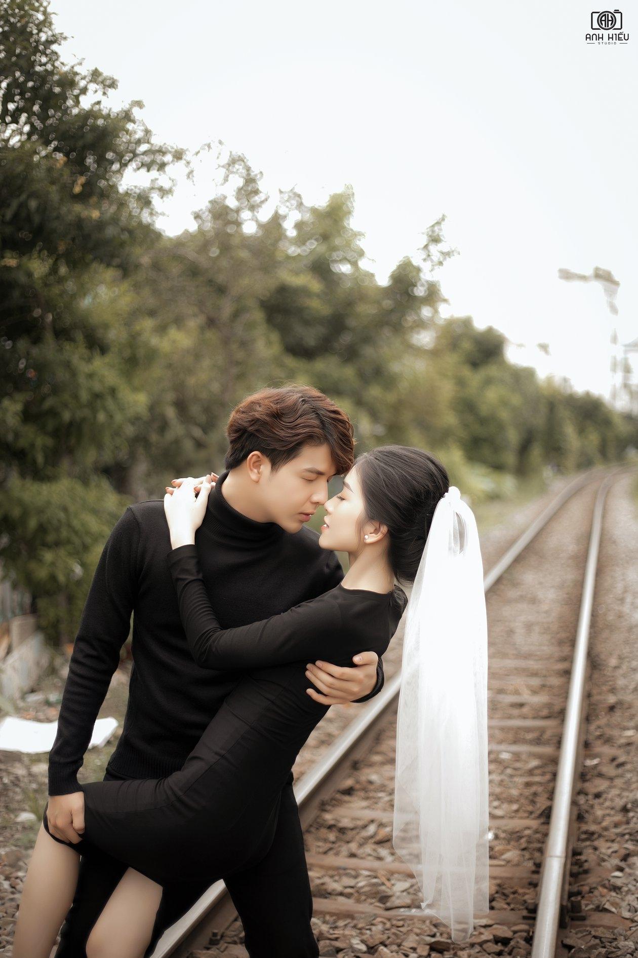 Hinh Cuoi Sai Gon Pho Album 4 (1)