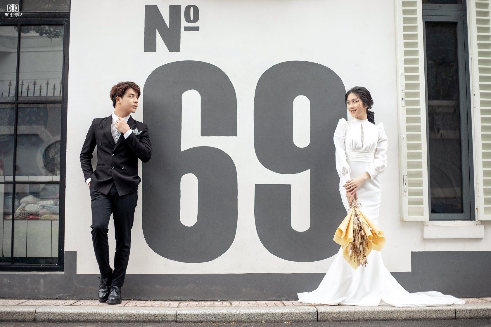 Hinh Cuoi Sai Gon Pho Album 4 (10)