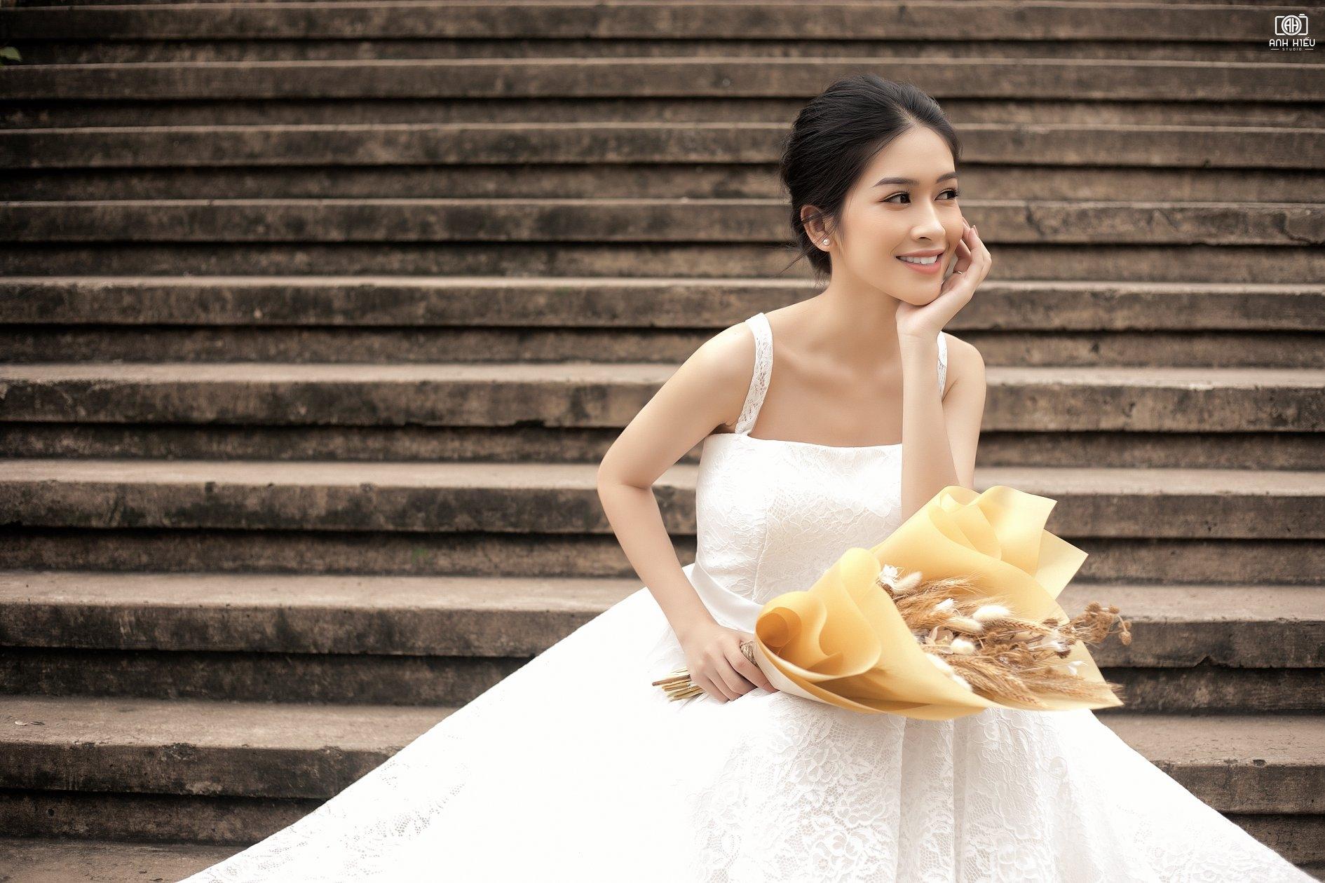 Hinh Cuoi Sai Gon Pho Album 4 (13)