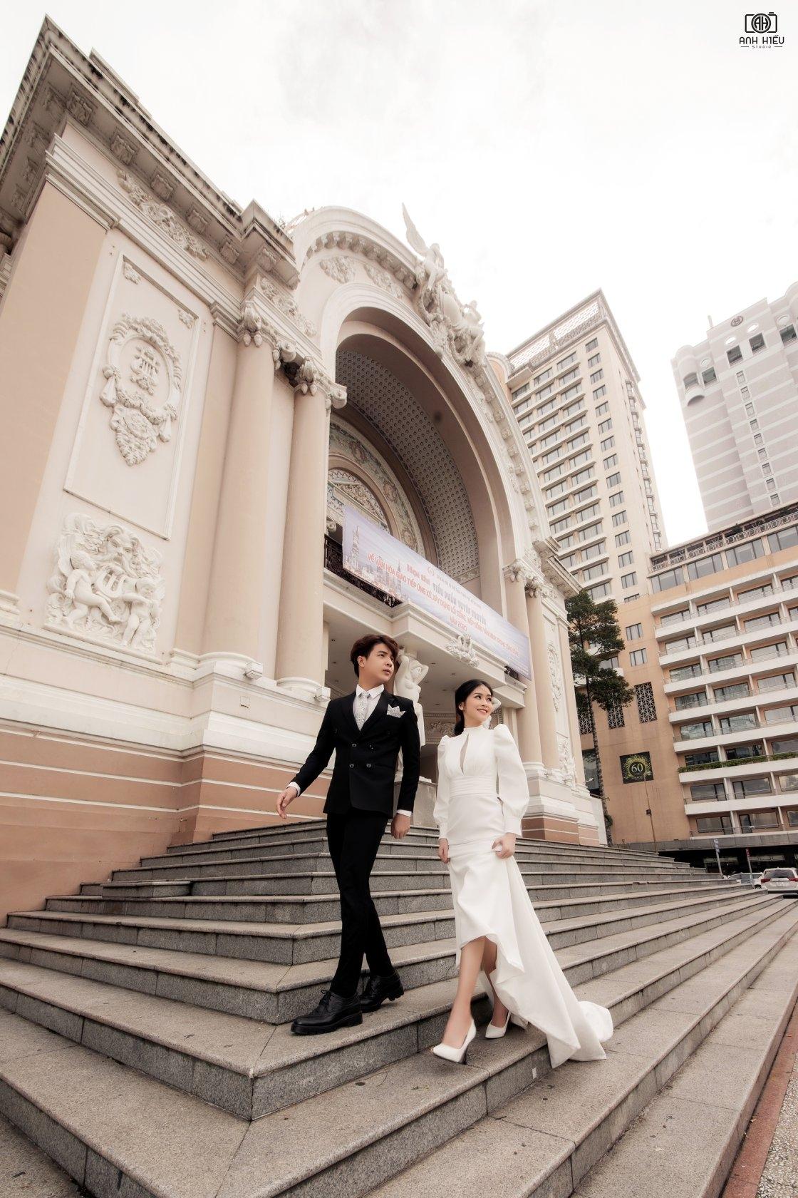 Hinh Cuoi Sai Gon Pho Album 4 (14)