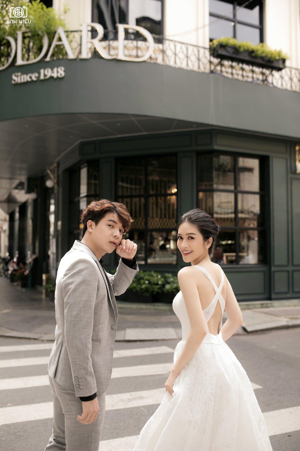 Hinh Cuoi Sai Gon Pho Album 4 (17)