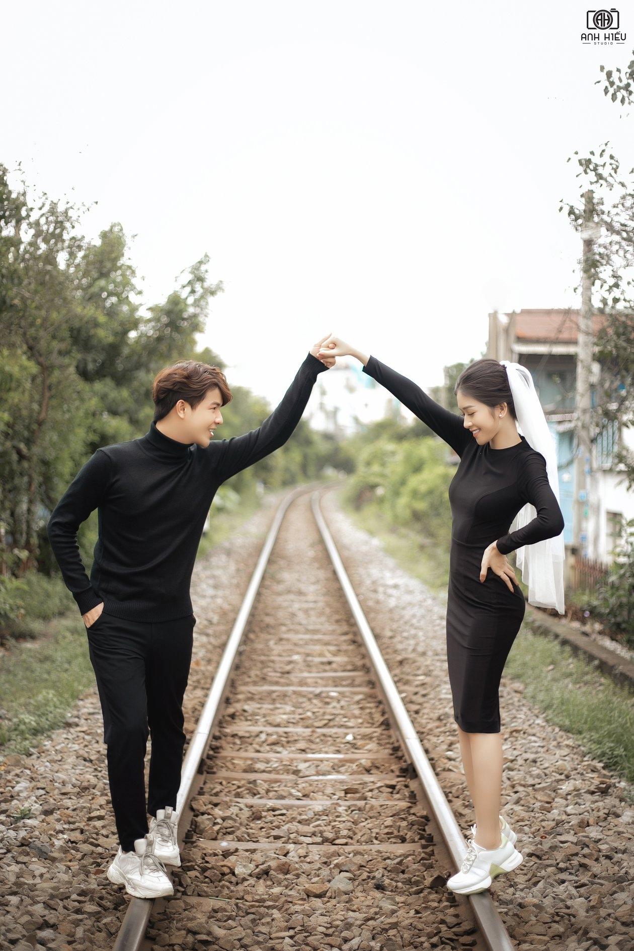 Hinh Cuoi Sai Gon Pho Album 4 (2)