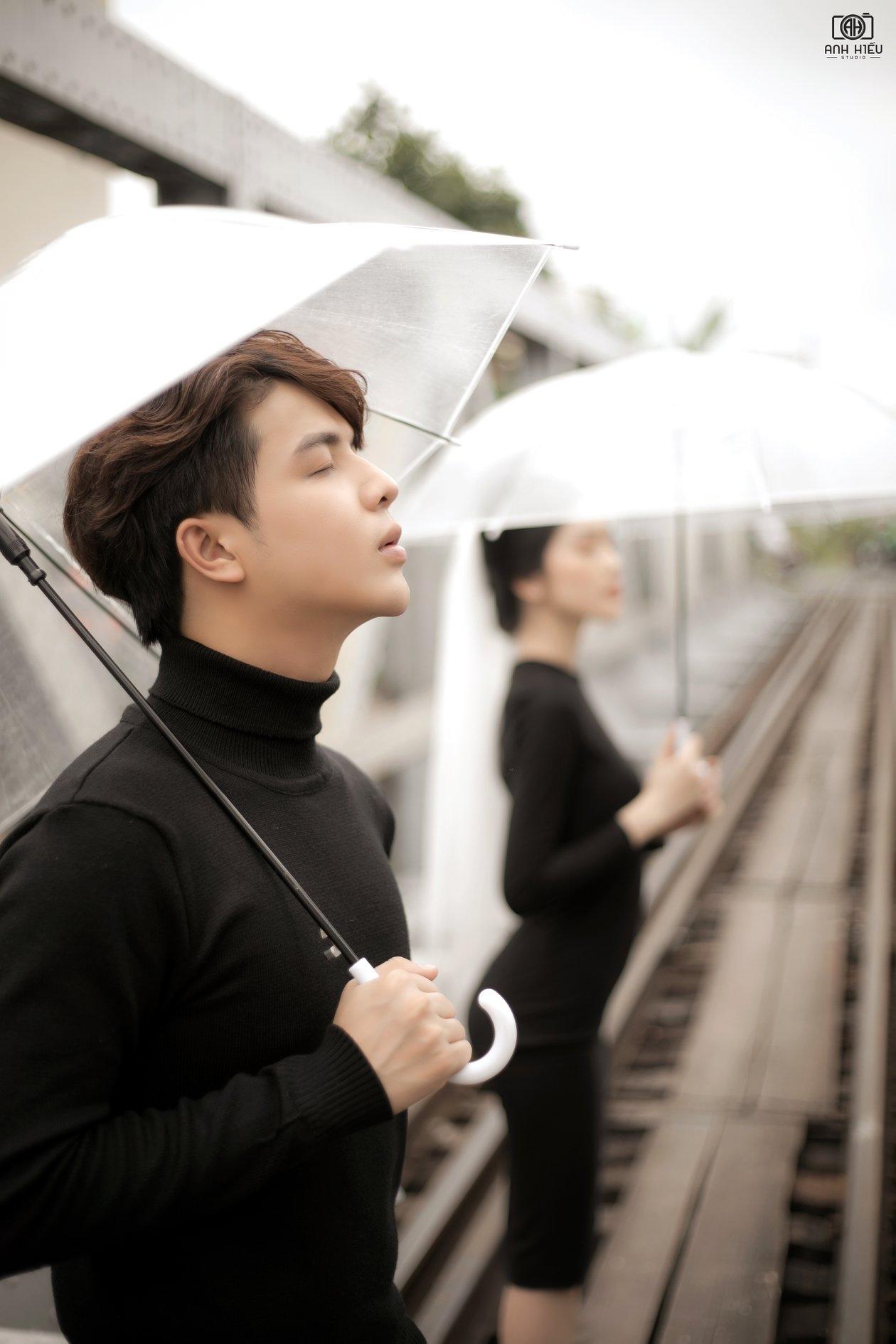 Hinh Cuoi Sai Gon Pho Album 4 (4)