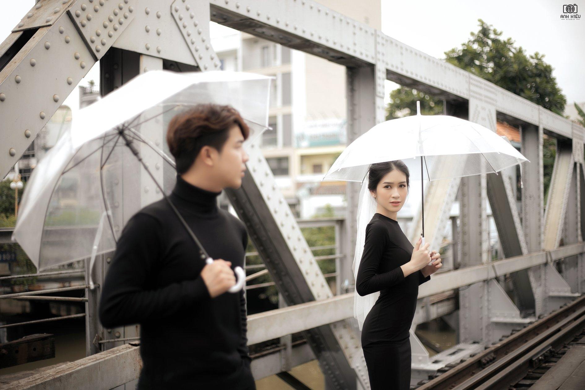 Hinh Cuoi Sai Gon Pho Album 4 (5)