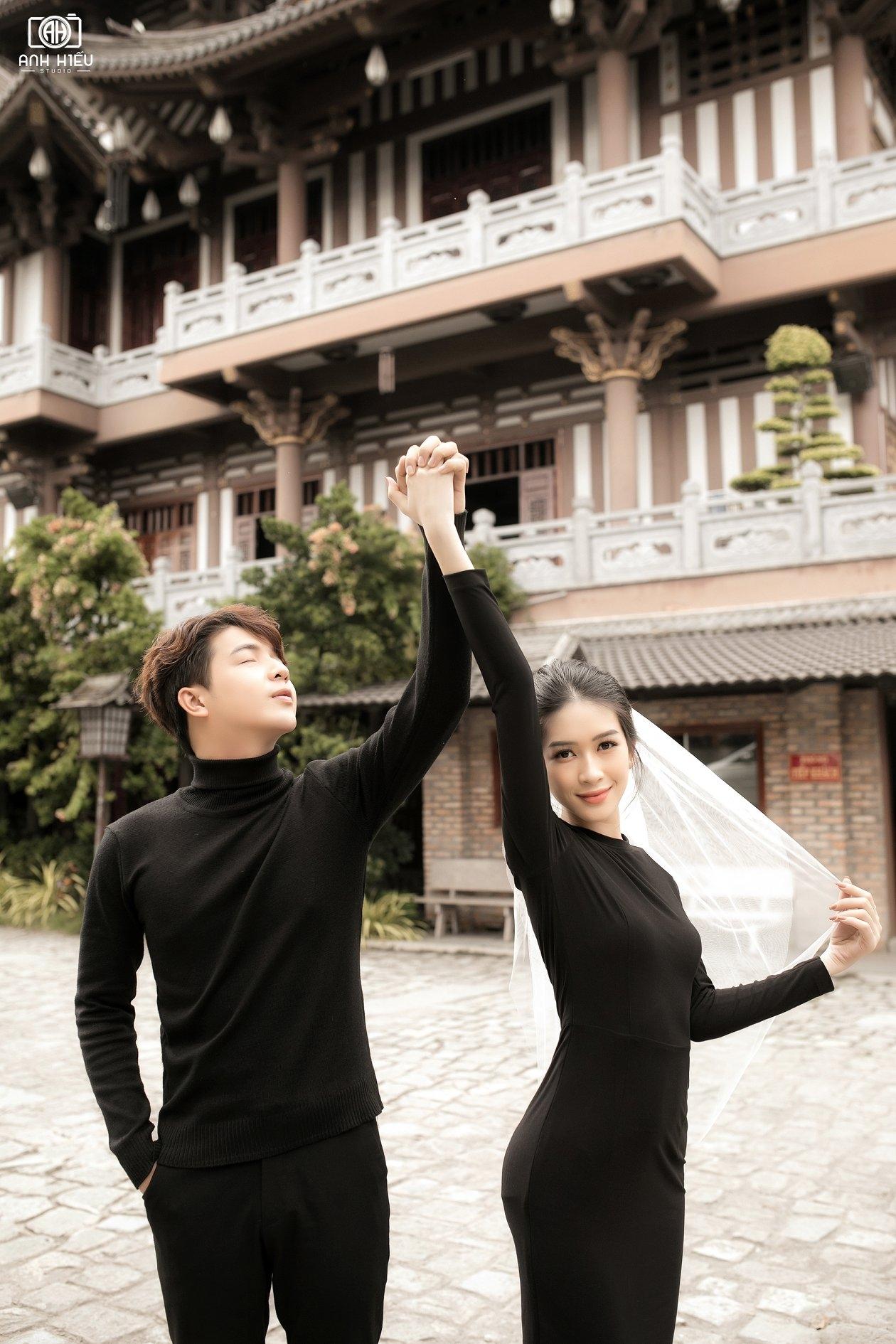 Hinh Cuoi Sai Gon Pho Album 4 (9)