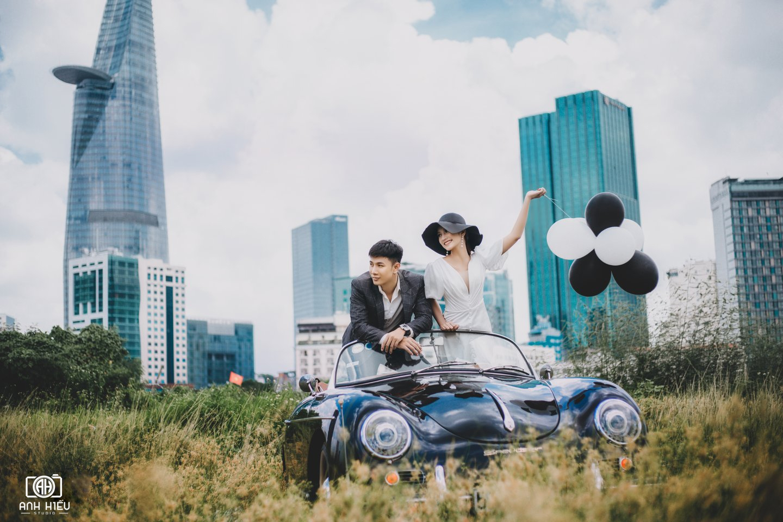 Hinh Cuoi Sai Gon Pho Album 7 (3)