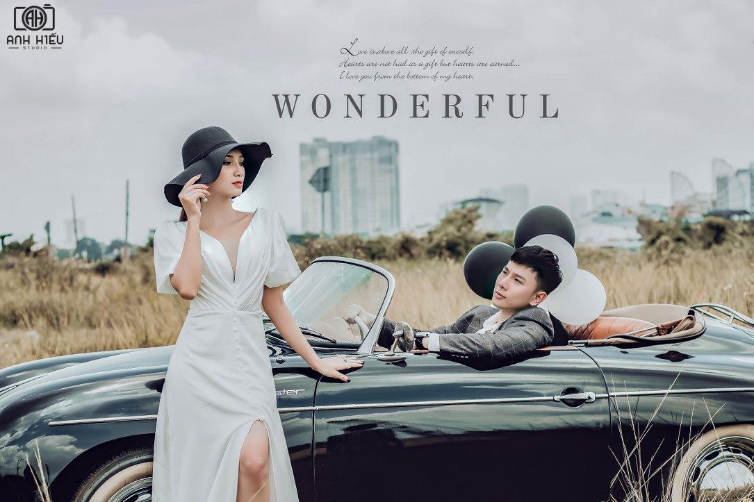 Hinh Cuoi Sai Gon Pho Album 7 (5)