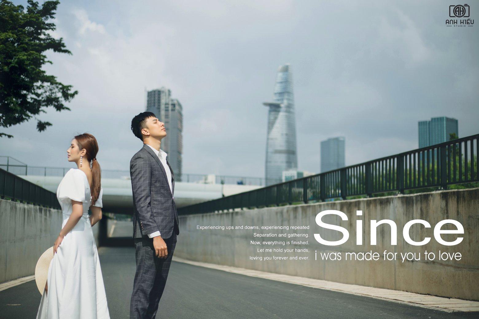 Hinh Cuoi Sai Gon Pho Album 7 (6)