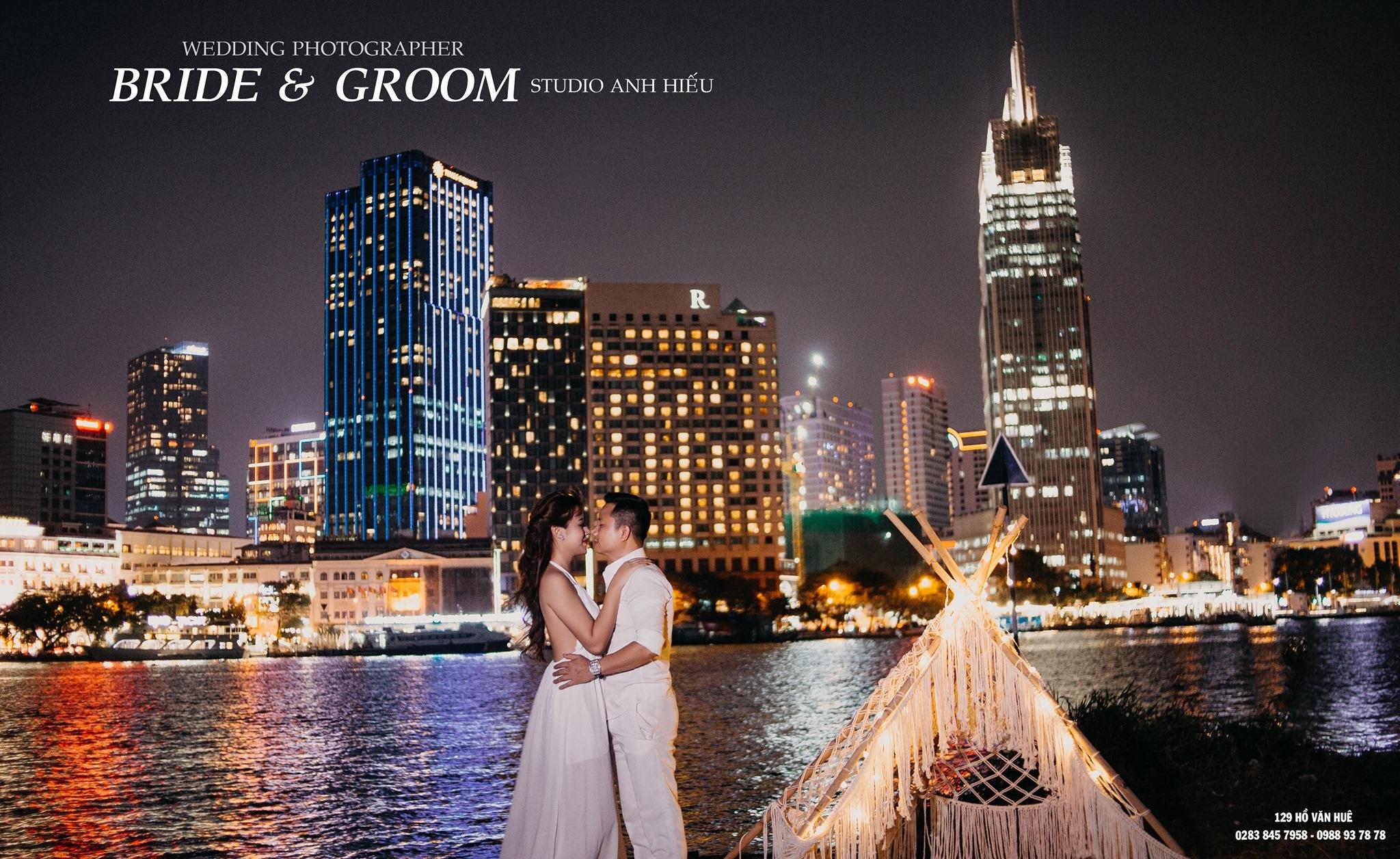 Hinh Cuoi Sai Gon Pho Album 8 (2)