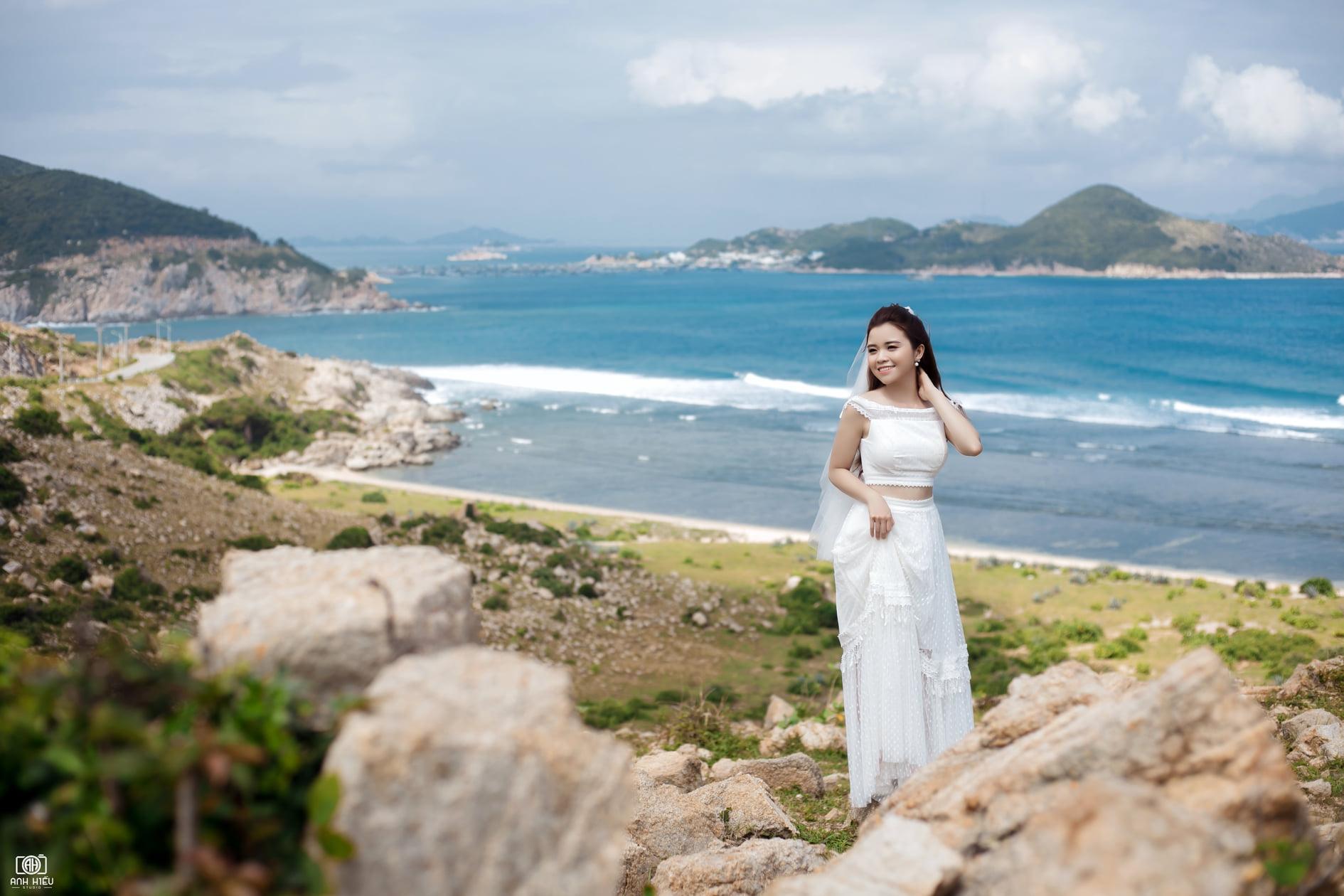 Hinh Cuoi Vinh Hy (23)