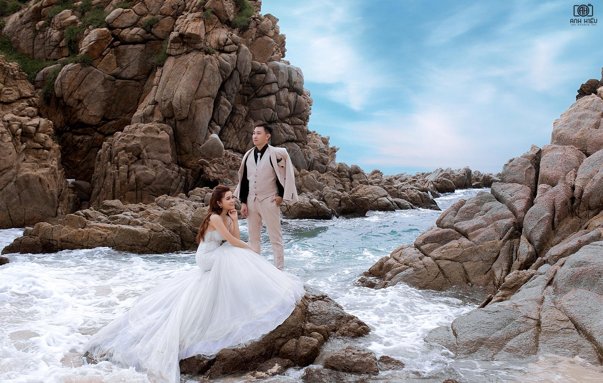 Hinh Cuoi Vinh Hy (5)